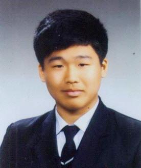 `n번방` 3대 운영자 중 `갓갓`만 남았다